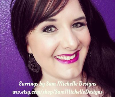 Sam Michelle Designs