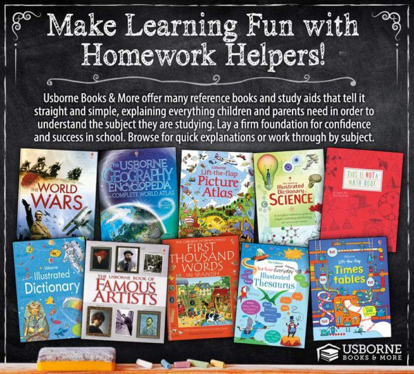 History homework helpers